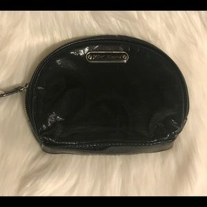 Betsey Johnson Cosmetics Bag
